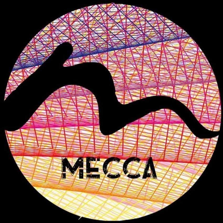 Mecca - Hindu College