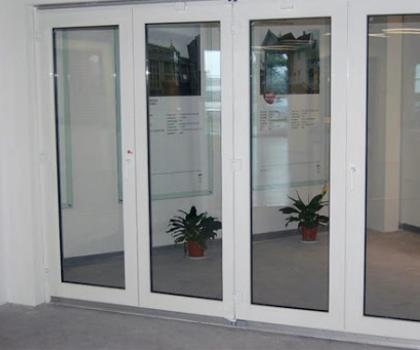 Xingfa Group là đơn vị phân phối sản phẩm hàng đầu Việt Nam