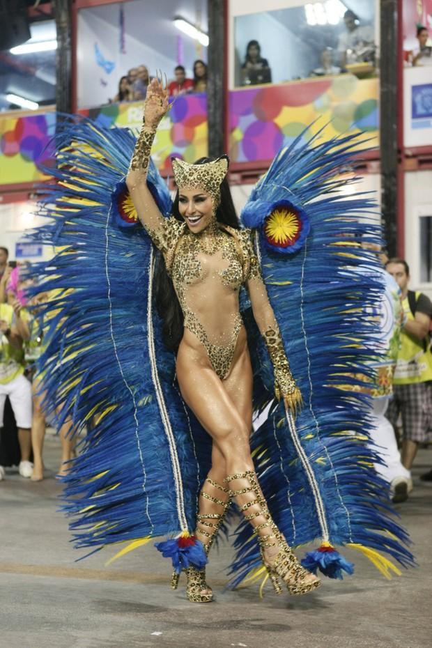 http://rd1.ig.com.br/wp-content/uploads/2014/03/carnaval10.jpg