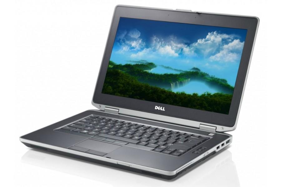 9Uz353D3wH5vhJ7D3Pq9Q2FYjyzhAwb5q0dMowKkZZQu40HPwPsQi589iPdwya1P4NUtwg6k9hxlIjb5u9chdZKaJJUDfBTruxFYHnMHvcjfNdePaASnaHRnZdCdyHEMM rPMkjQ - Как правильно купить подержанный ноутбук