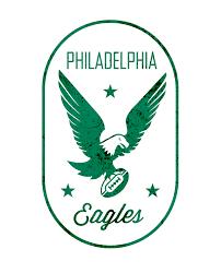 Eagles6.png