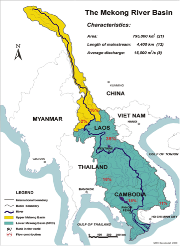 http://www.earthobservatory.sg/files/eo_project/images/mekong_river_commission.png
