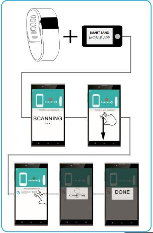 smartband_3.png