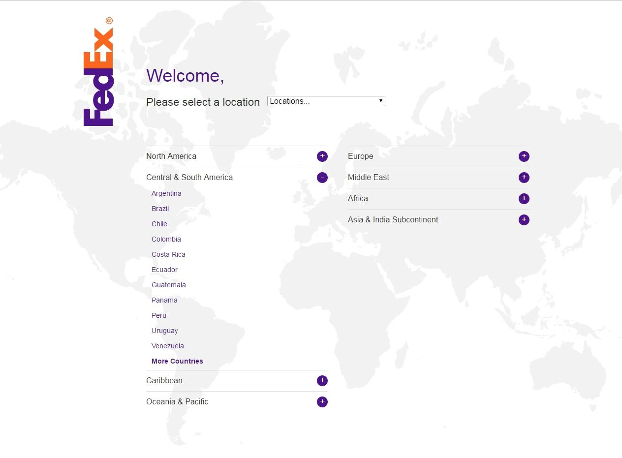 Global gateway-order_by_conferense_Fedex.jpg