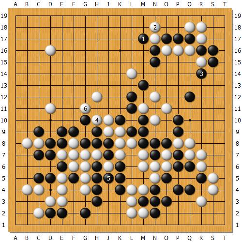 39Kisei_2_081.png