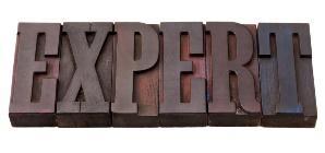 מכירות מומחים