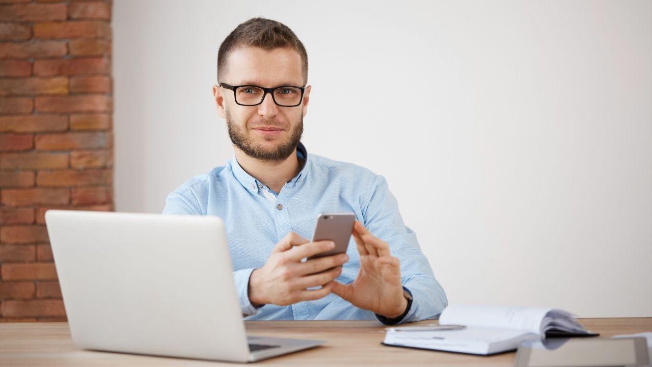 Meilleurs compléments de salaire en 2021 : devenir freelance