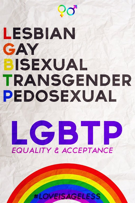 Pedo-lgbtp-sign.jpg
