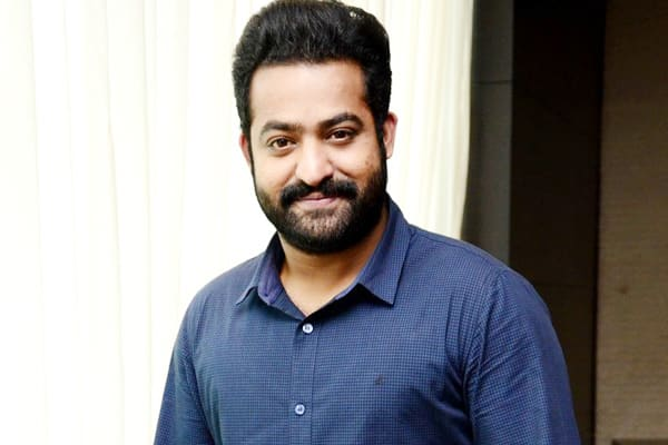 jr-ntr-aravind-sametha-