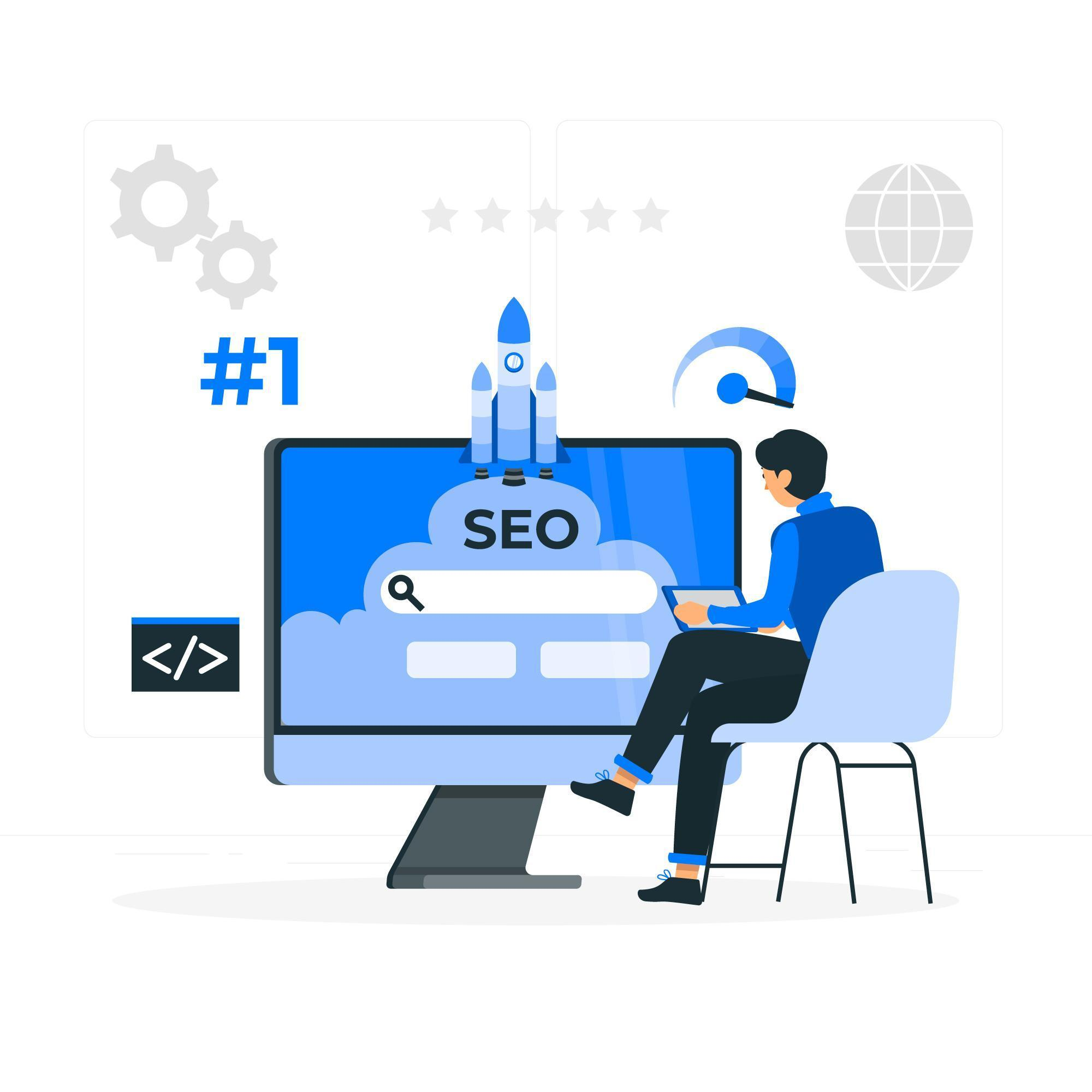 Top 3 Ways to Build a Winning SEO Strategy On a Small Budget