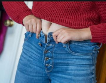 Vaginal Yeast Infection: Definition, Causes, Symptoms, Treatment ichhori. com