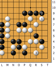 Fan_AlphaGo_04_021.png