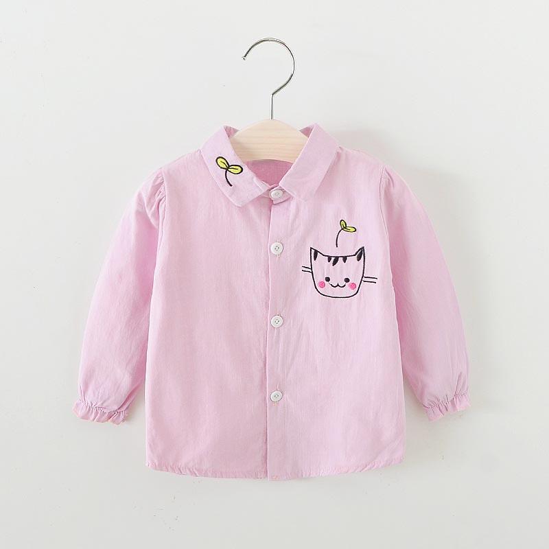 Bluzki-koszulowe-dla-dziewczynek-12