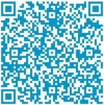 https://sun9-43.userapi.com/impg/k2BLpR09IvVYy75ILL5MRIXDXFtJ3nXV-JmwkQ/iYNZBuX-Rck.jpg?size=216x217&quality=96&sign=ec86d410a6a5f03d3858fc60b96062e2&type=album