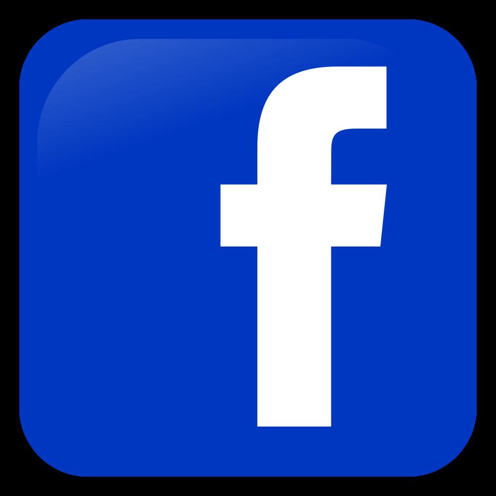 DescriptionFacebook ...