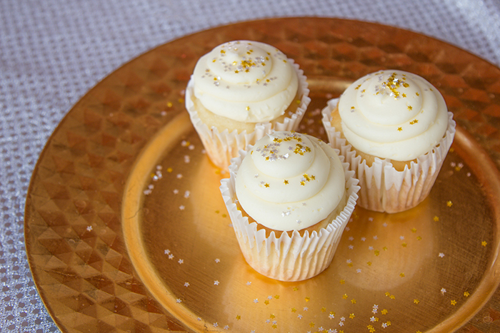 New year s recipes champagne desserts that sparkle shari s