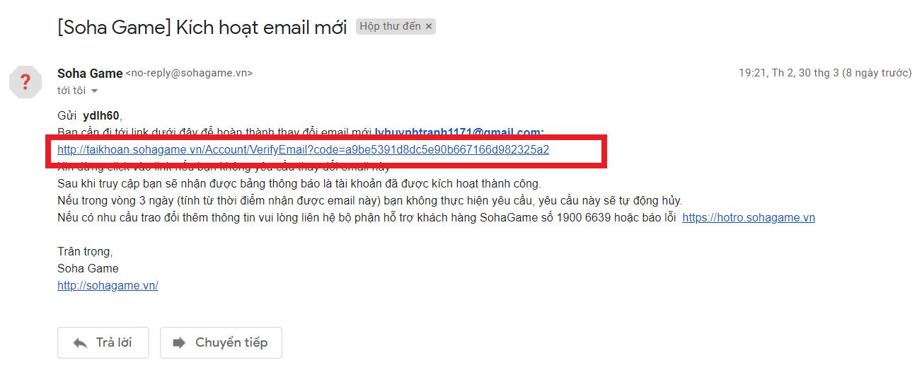 xac-thuc-email-dau-an-rong