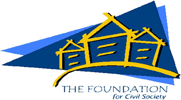 C:\Users\AMBALE\Documents\Foundation for Civil Society (FCS) Logo.png