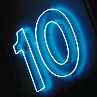 Image result for 10 number