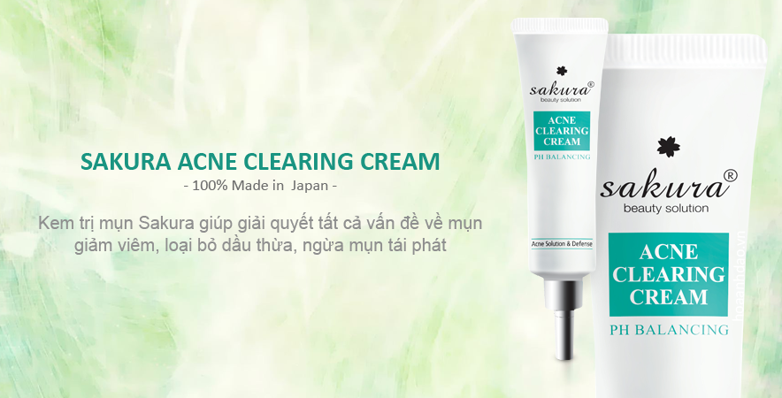 kem-tri-mun-sakura-acne-clearing-cream.png