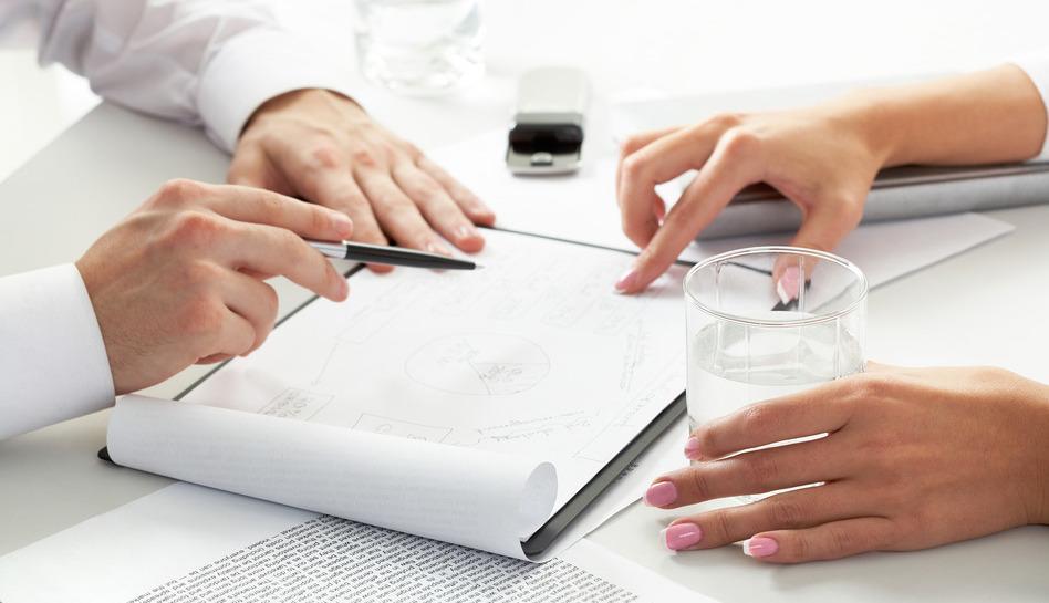 خدمات مشاوره ای می تواند موفقیت را برای کسب و کار شما فراهم آورد.