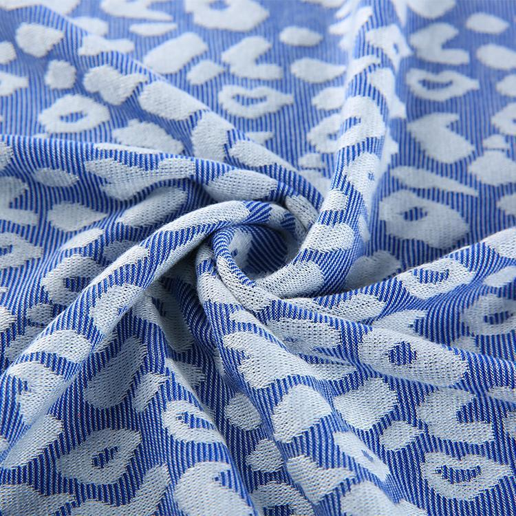 Купить ткань в брянске советский район вышивка овен
