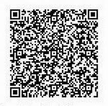 qr kód firmy Kohout Moto
