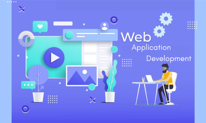 Tips to Speed Up Your Web Application Development