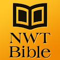 NWT Bible - Pro apk