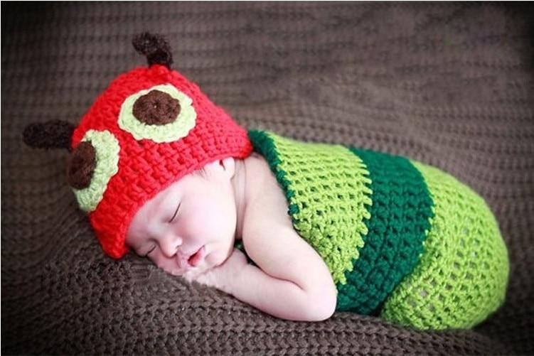 Ubranka dla niemowląt do sesji zdjęciowych: Jak się ubrać noworodka?Jak samemu zrobić sesję zdjęciową noworodkową w domu? 2
