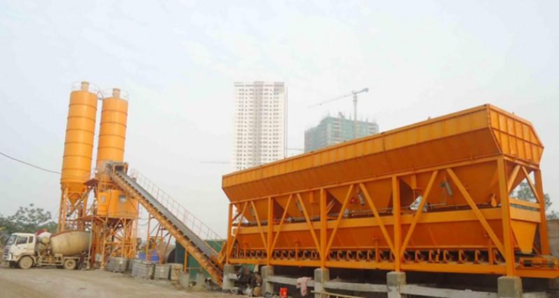 tram-tron-120-m3-h-284a6(1).JPG