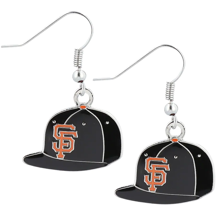 baseball mother's day gift idea - official MLB licensed jewelry