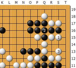 Honinbou69-2-89.png