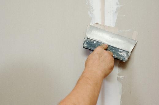 Thợ sơn bả giá rẽ chất lượng tốt cho chất lượng thi công tốt