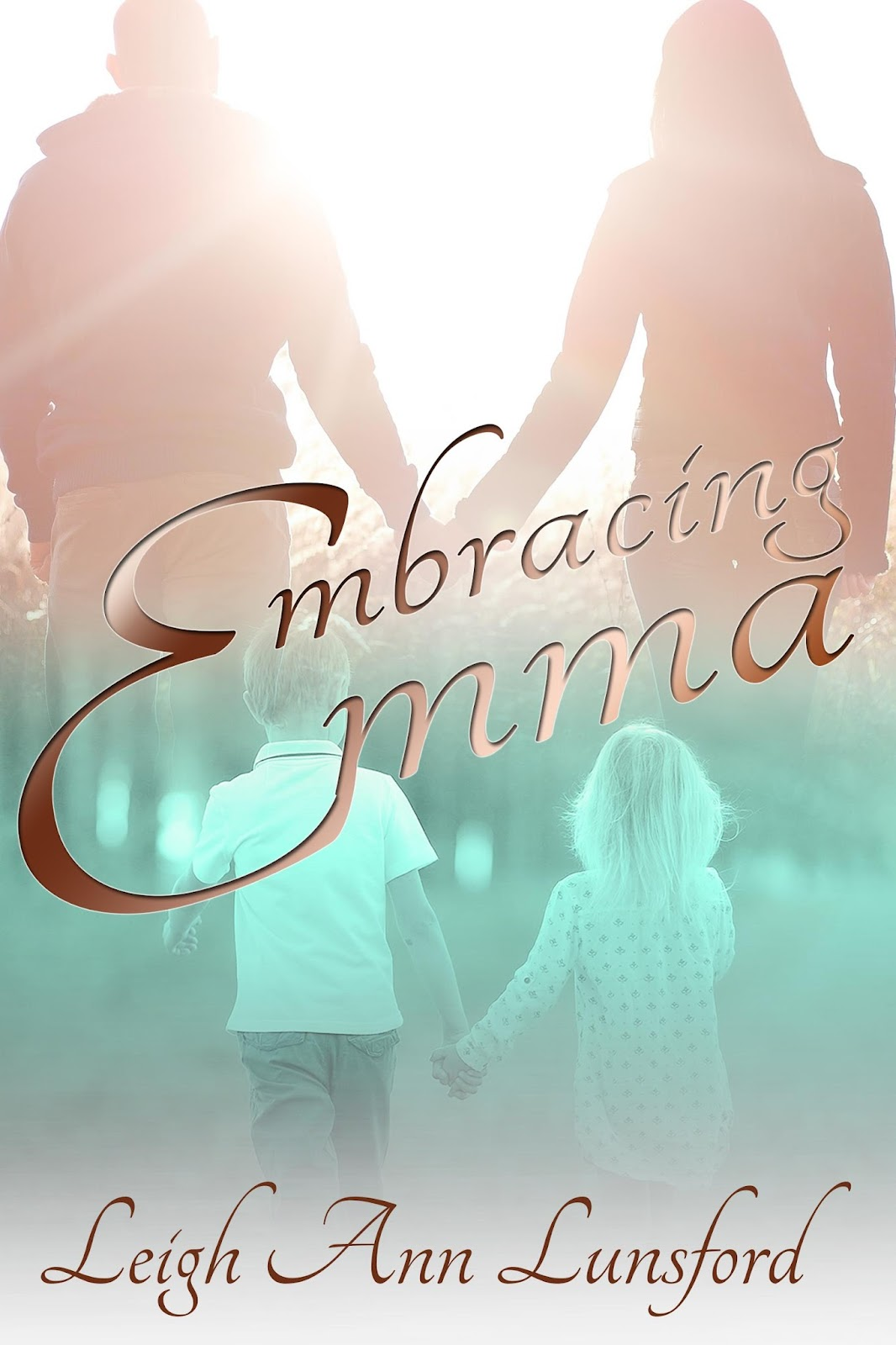 Embracing_Emma_Cover_B-page-001.jpg