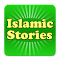Islamic Stories: Muslims/ Kids file APK Free for PC, smart TV Download