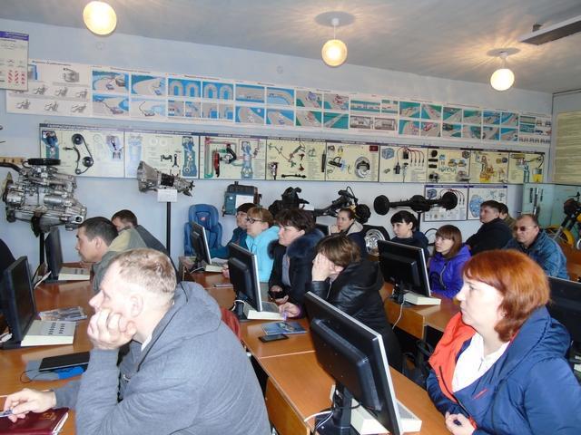 http://ivanovka-dosaaf.ru/images/dsc00201(1).jpg