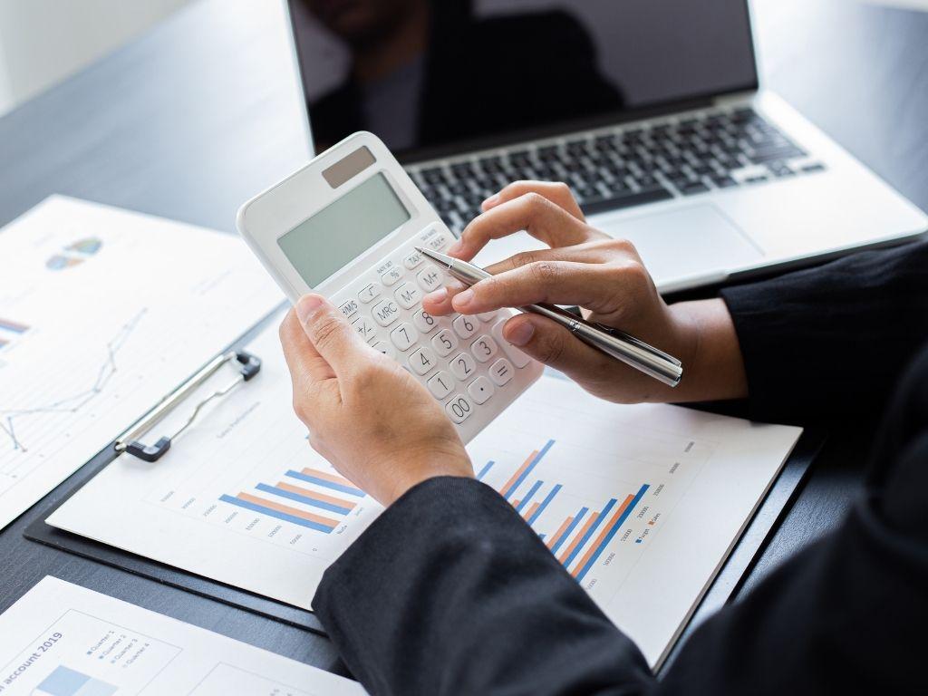 gestion - notes de frais - entreprise - attestation sur l'honneur