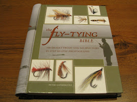 Fly Tying Bible