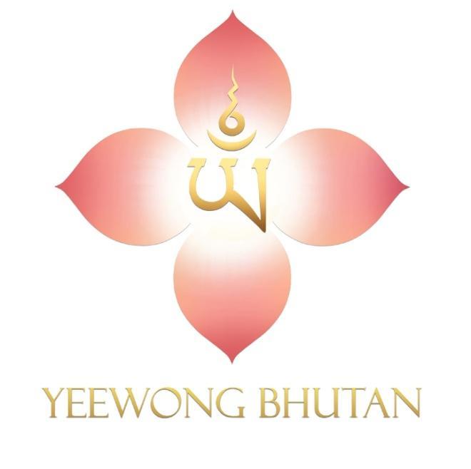 YeewongBhutan.jpg