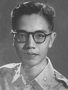 Nguyễn Mạnh Côn