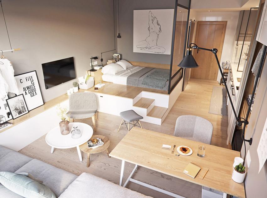 Khi làm hợp đồng cần phải xác minh chủ căn hộ