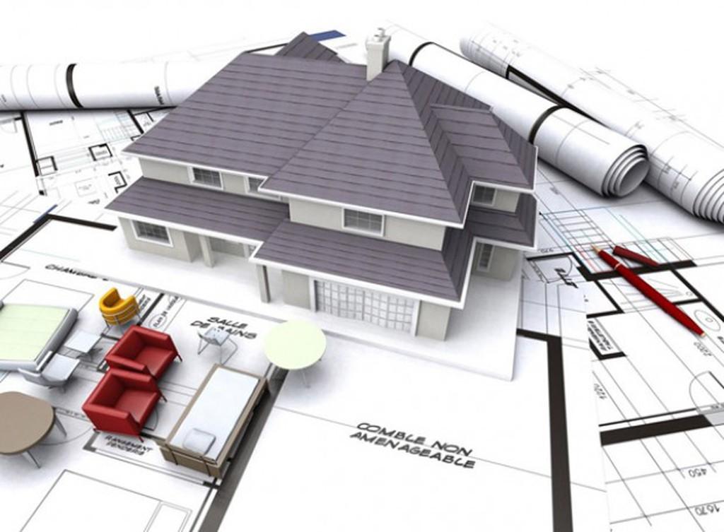 Đề xuất dự án đầu tư cần thực hiện mẫu được nhà nước quy định