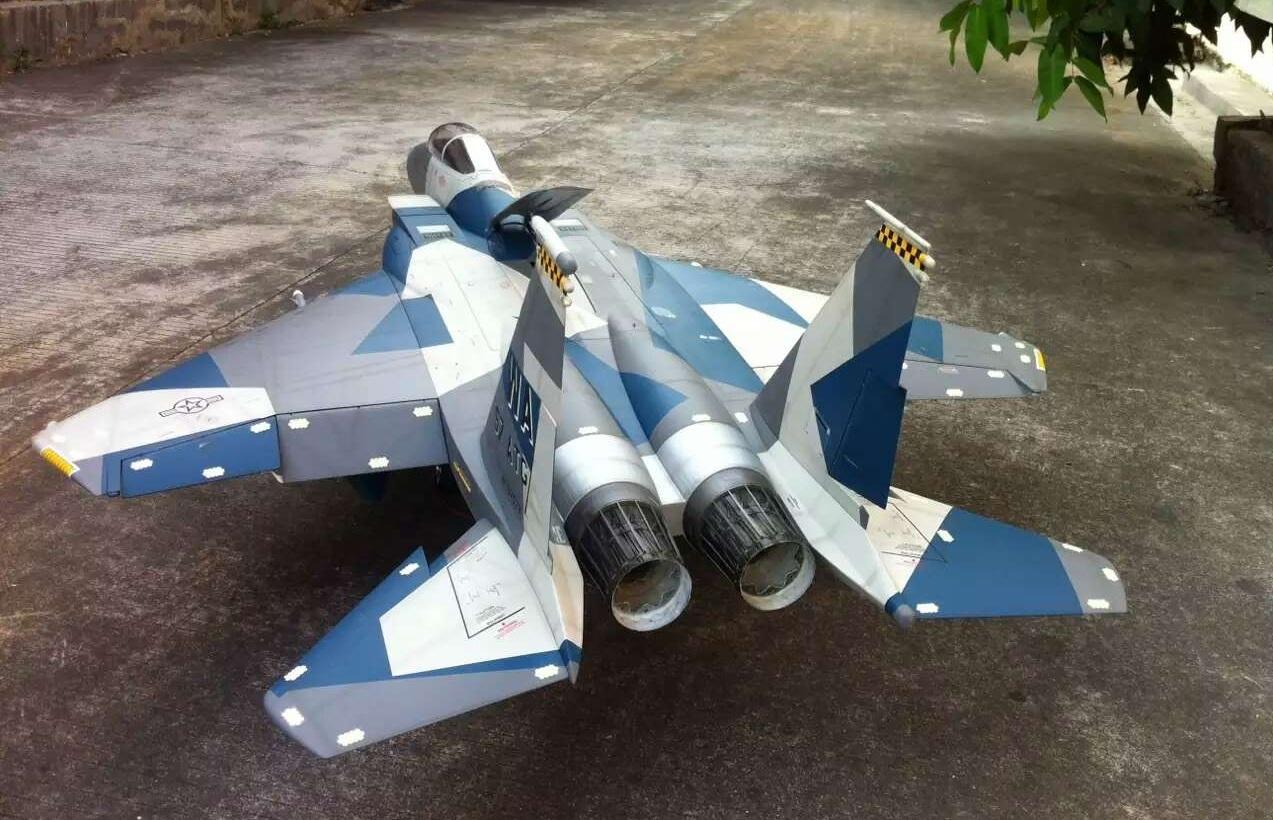 F15C.jpg