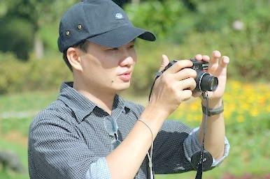 Truong Anh Hoang photo