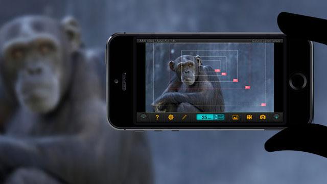 Giám đốc kỹ thuật của hàng loạt phim Việt đình đám nói gì về công nghệ Cinematic Mode trên iPhone 13? - Ảnh 11.
