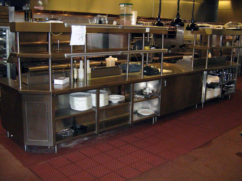 C:\Users\dayal\Downloads\images\10articles 24-04\kitchen-equipment.jpg