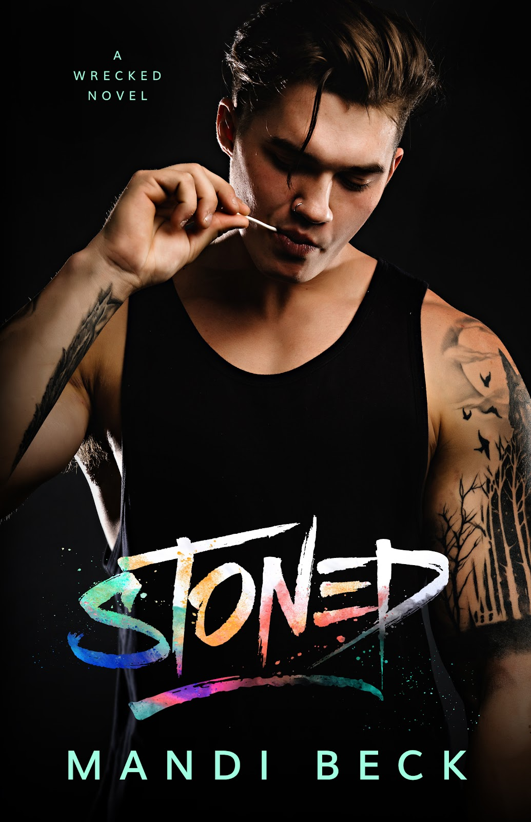Stoned_FrontCover.jpg