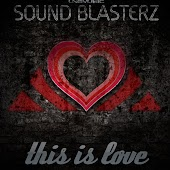 This Is Love (Basslouder Remix Edit)