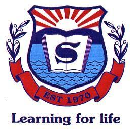 Sunnyhills Logo.jpg